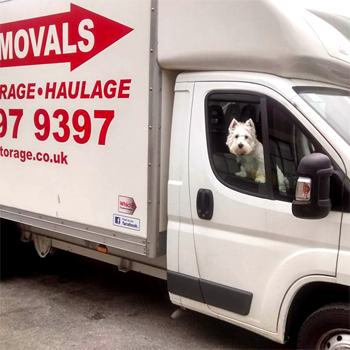 Sheffield Removals – we care about your move