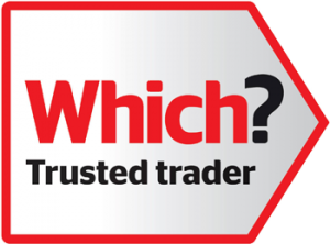 Arrow Removals are a Which? Trusted Trader - removals in Sheffield