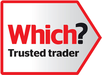 Arrow Removals are a Which? Trusted Trader